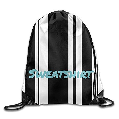 Ccsoixu Jacob Sartorius Sweatshirt Tote Bags Drawistring Pouch Travel Sport Bag for Adult Men Women Girl Boy Backpack,Drawstring Bag Sport Gym Backpack Gym Bag for Men and Women