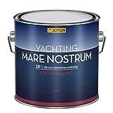 Jotun antifouling MARE NOSTRUM SP NEGRO 2.5 L.