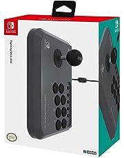 HORI Fighting Stick Mini for Nintendo Switch