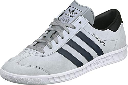 adidas Hamburg, Zapatillas de Tenis para Hombre