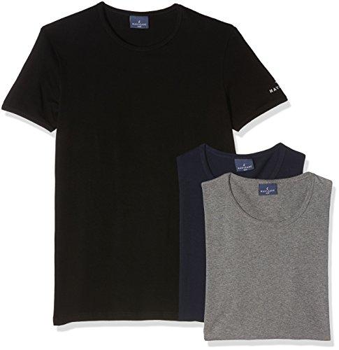 magliette uomo intimissimi Navigare 570 Maglietta intima