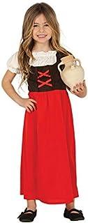 Amazon.es: traje de pastora - Amazon Prime