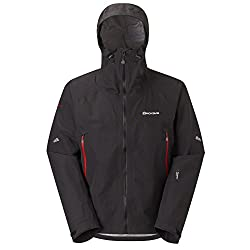MONTANE Men's Further Faster Neo Outdoor Jacket