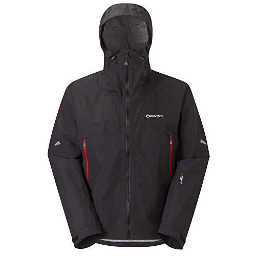 Further Faster Outdoor Tactical Rain Jacket best jacket