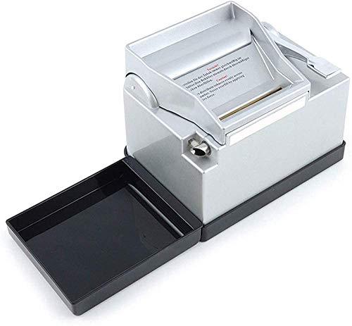 Schön Und Großzügig, Ist Es EIN Unverzichtbares Geschenk Für Partys Vollautomatisch Wiederaufladbares Elektrisches Automatisches DIY-Werkzeug