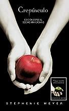 Crepúsculo. Décimo Aniversario. Vida y muerte / Twilight Tenth Anniversary. Life and Death (Dual Edition) (La Saga Crepusculo / The Twilight Saga) (Spanish Edition)