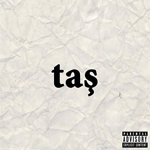 T.a.S.C.H. [Explicit]