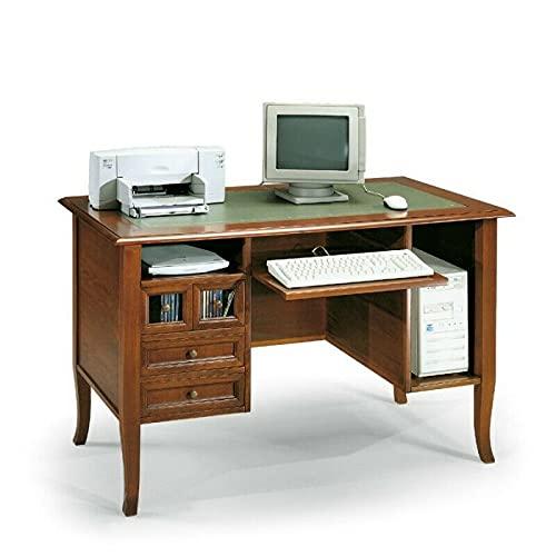 scrivania arte povera ikea