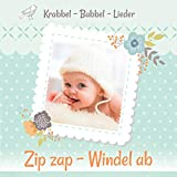 Zip Zap - Windel ab