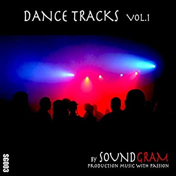 Dance Tracks, Vol. 1