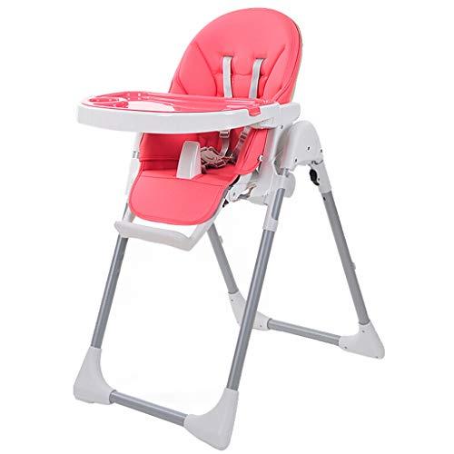 BLWX kinderstoel extra zitje kind, de stoel Baby speist, de stoel-zit-zit-accessoire-machine hoge stoel eetstoel