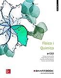LA+SB FISICA I QUIMICA 2 ESO. LLIBRE ALUMNE + SMARTBOOK. - 9788448609269 McGraw-Hill Interamericana de España S.L.