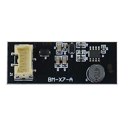 B003809.2 Placa de repuesto para reparación de luz LED trasera Chip LED de luz trasera para 2011-2017 X3 F25 # 63217217311 63217217313