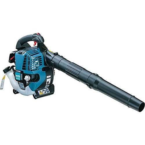 Makita BHX2501 bladblazer 4-takt 24,5 cm3 606 m3/h