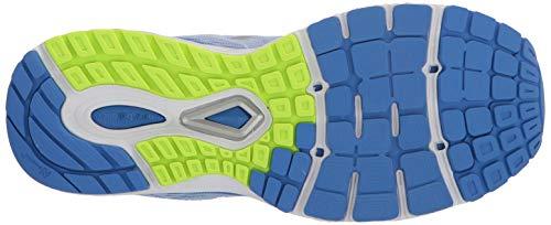 New Balance Women's Solvi V2 Running Shoe