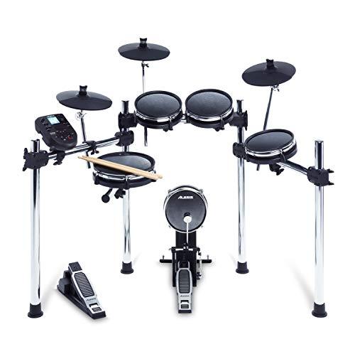 Alesis Drums...