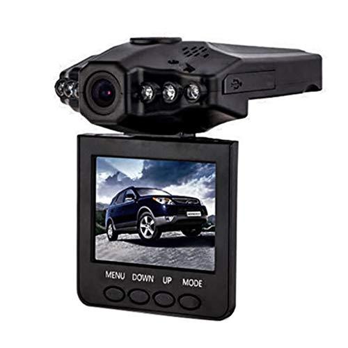 Mikiya bewakingscamera, High Definition, voor automatische recorder, nachtzicht, DVR, groothoek