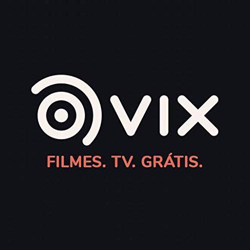 VIX - FILMES. TV. GRÁTIS.