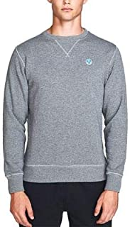 NORTH SAILS Brushed Cotton Sweatshirt