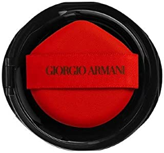 Goiorgio Armani Beauty My Armani To Go New Iconic Cushion Only Refill #2 15g