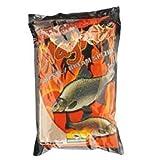 MAGMIX Bait Futtermix, Grundfutter 1kg - Brasse (Bream)