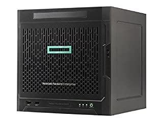 Hewlett Packard Enterprise Packard Enterprise Proliant Microserver Gen10.X3216, 8.GB (B072X2YJ2N) | Amazon price tracker / tracking, Amazon price history charts, Amazon price watches, Amazon price drop alerts