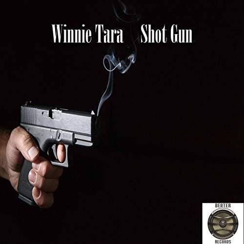 Winnie Tara