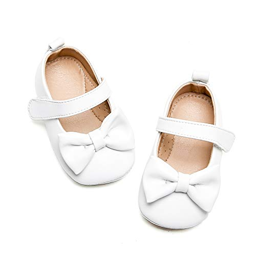 Where Can I Buy Baby Girl Shoes Online
