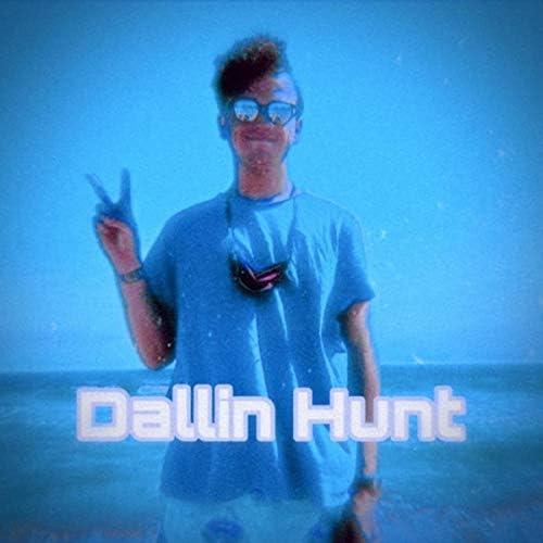 Dallin Hunt