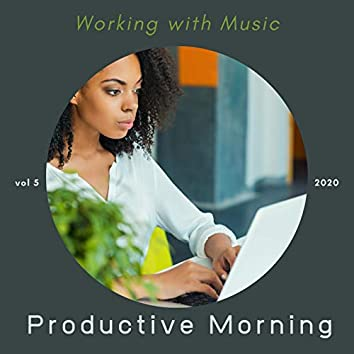 Working with Music 5