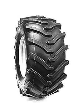 OTR LAWN TRAC 18X8.50-8 18X850-8 Bar Lug Tire 4 ply Rated Heavy Duty