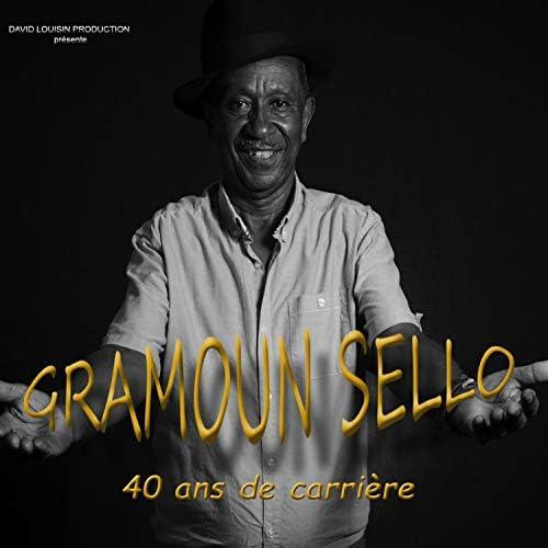 Gramoun Sello