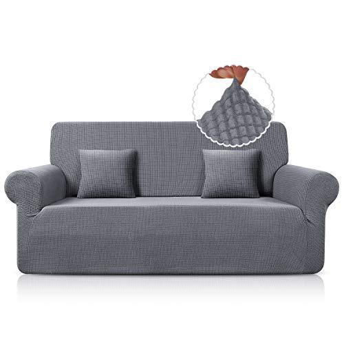 icomprar -  Taococo Sofa