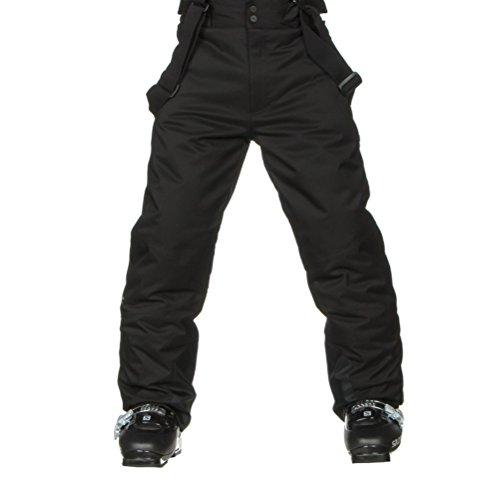 KJUS Vector Pants - 128