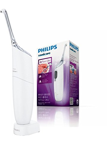 Philips Sonicare HX8331/01 Microjet interdentaire...