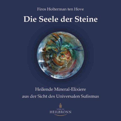 Die Seele der Steine (German Edition) PDF Books