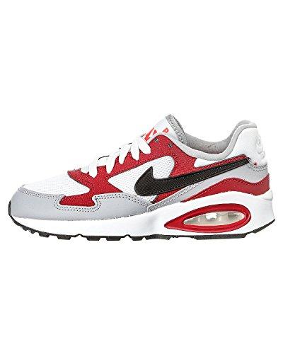 Nike Sportschuhe Nike Air Max Junior