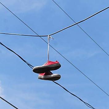 Chucks on a Wire