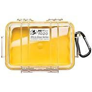 Pelican 1020 Micro Storage Case