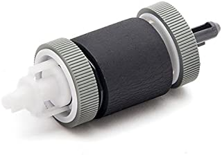 OEM Quality Pickup Roller Assembly RM1-3763 / RM1-6323 / RM1-6313 For HP LJ P3005 / P3015 / M3027 / M3035 / M525