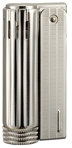 IMCO(イムコ) フリントオイルライター イムコ ジュニア 6600P シルバー IM6661392