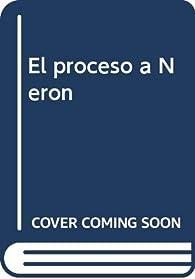 El proceso a Nerón par Pierre Grimal