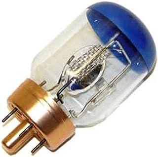 FCV JCV120V-1000WCF Projector Light Bulb Sylvania 77129