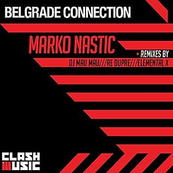 Belgrade Connection