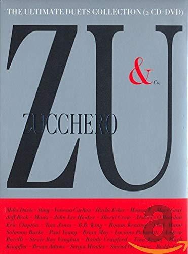 Zu & Co (Sound & Vision)