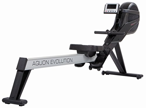 Finnlo Ruderergometer Rower Aquon Evolution, 3705