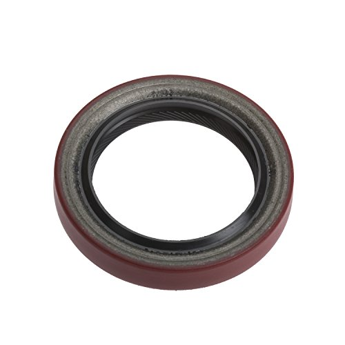 National 2043 Differential Pinion Seal