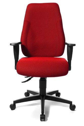 Topstar Lady Sitness Bürostuhl Für Frauen