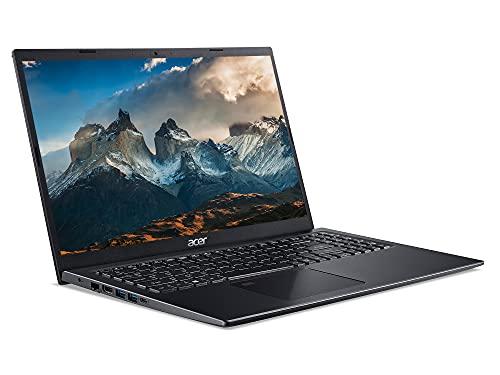 Comparison of Acer Aspire 5 A515-56 (NX.A17EK.002) vs HP 250 G7