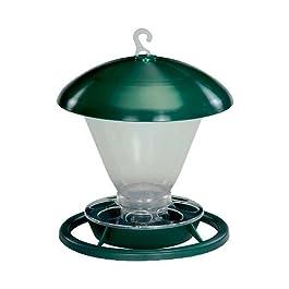 Pet Ting Aviary Bird Water/Feeder Dispenser, 1000ml – 1 Liter – Strong